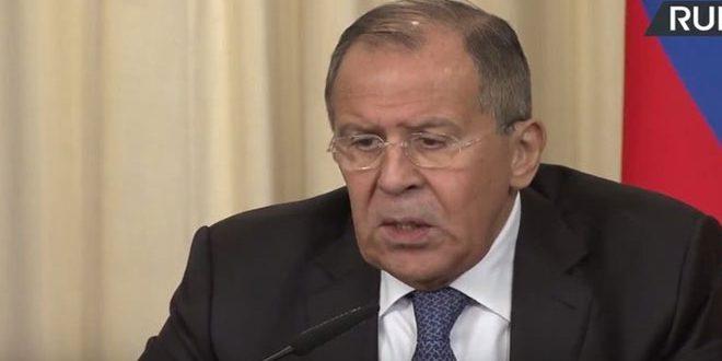 """موسكو ترجح مقتل الإرهابي البغدادي: تحالف """"واشنطن"""" يستثني """"جبهة النصرة"""" من هجماته"""