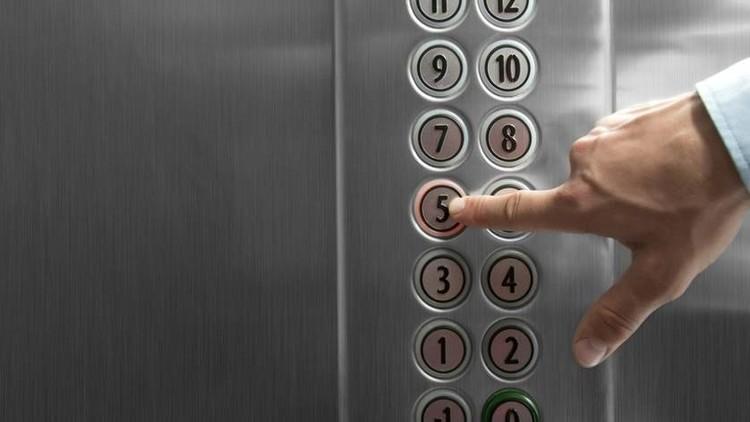 اليابان تبتكر أسرع مصعد في العالم