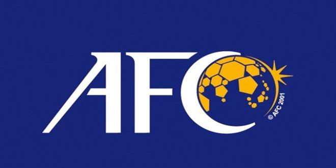 ماليزيا تستضيف نهائيات كأس آسيا للناشئين بكرة القدم واندونيسيا للشباب