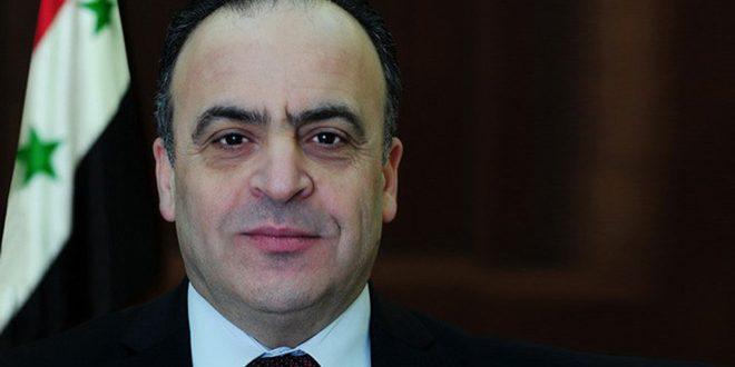 برعاية رئيس مجلس الوزراء المهندس عماد خميس ورشة عمل حول السياسة الضريبية ودورها في التنمية