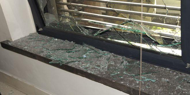 في خرق جديد لمذكرة مناطق تخفيف التوتر… إصابة 14 شخصا جراء اعتداء المجموعات الإرهابية المسلحة على أحياء سكنية بدمشق