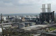 وفورات تتجاوز 60 مليون دولار ومشاريع تطويرية لتحسين الإنتاج في مصفاة حمص