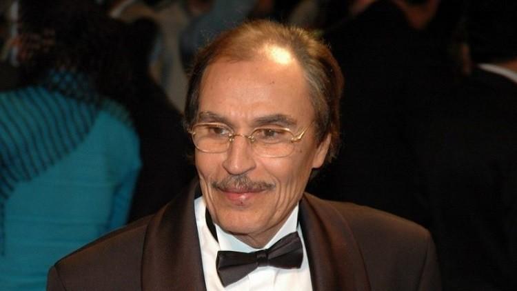 فيلم جزائري يحصد جائزة مهرجان وهران الدولي للفيلم العربي