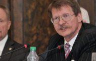 نائب تشيكي: الولايات المتحدة لن تنجح بتحقيق أهدافها في سورية