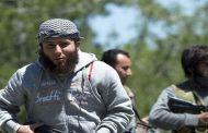 الاستخبارات التشيكية تراقب أشخاصا حاولوا الالتحاق بالتنظيمات الإرهابية في سورية