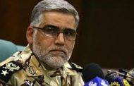 بوردستان: الإرهاب ينهزم في سورية