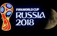 اكتمال قائمة المنتخبات المشاركة في مونديال 2018 لكرة القدم في روسيا