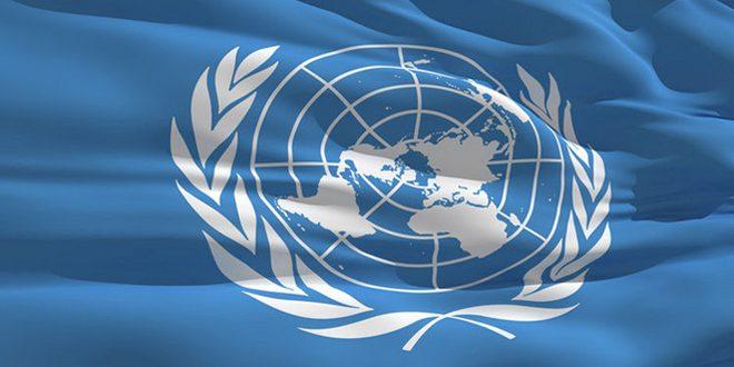 الأمم المتحدة: لا قرار حتى الآن حول المشاركة في مؤتمر سوتشي