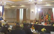 وفد مجلس الشعب من طهران: محاربة الإرهاب جزء أساسي في معركتنا مع العدو الصهيوني