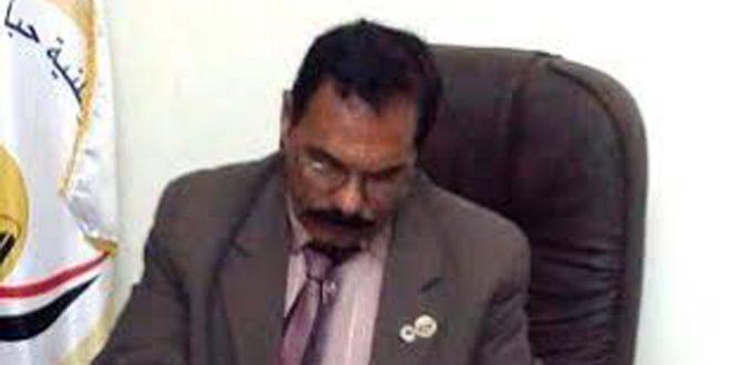 سياسي مصري: نتطلع إلى تعاون مصري سوري يتصدى للإرهاب والصهيونية