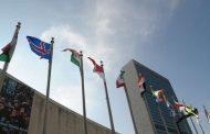الأمم المتحدة: مستعدون لإرسال مساعدات إلى الغوطة