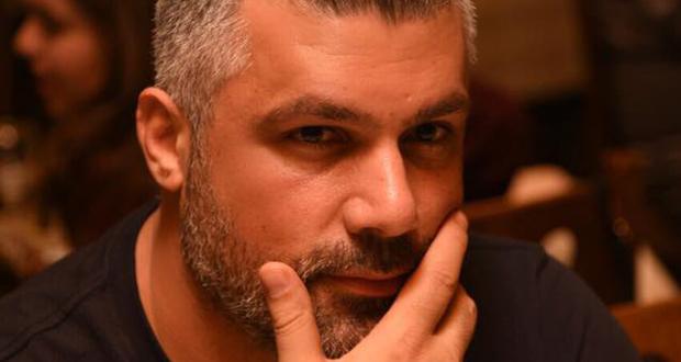 """فارس كرم يسلّم ألبومه لـ """"روتانا"""" خلال أيام"""
