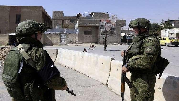 لليوم الخامس على التوالي.. هدنة الغوطة بانتظار إجلاء المدنيين