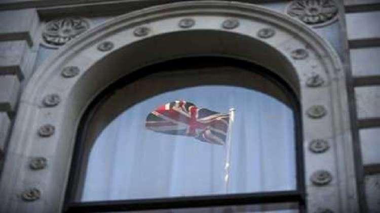 لندن: ليس من مصلحتنا القومية قطع الحوار مع موسكو