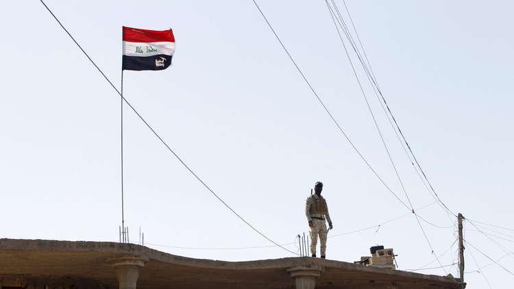 الجيش العراقي ينفي دخول قوات تركية إلى سنجار