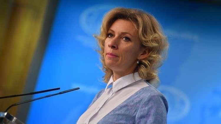 موسكو: لندن تتهرب من اتصالات السفارة الروسية بشأن قضية