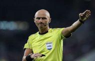 اختيار طاقم تحكيم روسي ضمن قائمة حكام كأس العالم 2018