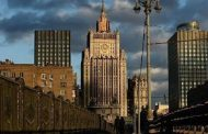 أوكرانيا باتت جسرا لعبور المسلحين من سوريا إلى أوروبا