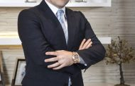 بعد حصوله على كيا و هيونداي .. وشراءه الفور سيزن وسط دمشق وعشرات الإستثمارات له خلال فترة بسيطة داخل و خارج سوريا... من هو سامر فوز ؟ّ