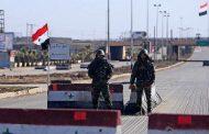 تفاصيل الاتفاق بين مسلحي مخيم اليرموك والحكومة السورية