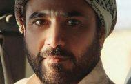 مفاجأة مميّزة لمحبّي أحمد عزّ