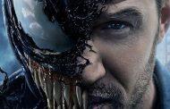 فيلم Venom يحقق أكثر من 50 مليوناً في أيام