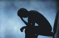 الاكتئاب يسبب مرضا لا دواء له!