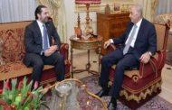 تشكيل الحكومة اللبنانية وسط مطالب متضاربة ومتناقضة!