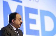 قطر: لن نشارك في أي عمل عسكري ضد إيران