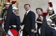 هل يحنّ الأسد إلى لندن؟