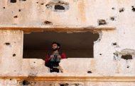 تجدد الاشتباكات جنوب سوريا عقب اتحاد مسلحين في