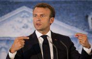 ماكرون: سنضع قواعد لتسيير شؤون المسلمين في فرنسا