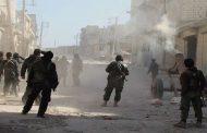 الترقب سيد الموقف في إدلب على وقع أنباء التحضير لاجتياحها