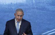 نتنياهو لبوتين: سنتصدى لأي محاولة لخرق حدودها على خلفية الأزمة السورية
