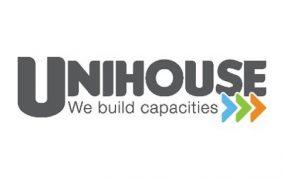 خاص العراق - برنامج الزمالات الدراسية من هيئة تشغيل الرميلة .. تمويل بريطاني وإدارة ناجحة من شركة يونيهاوس Unihouse أديا إلى نجاحه وإعادة التجربة.