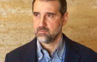 رجل الأعمال السوري رامي مخلوف يتبرع لمتضرري الحرائق