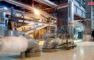 لأول مرة على مستوى سورية وبخبرات وطنية.. صيانة العنفة البخارية الأولى في محطة توليد كهرباء الزارة في حماة