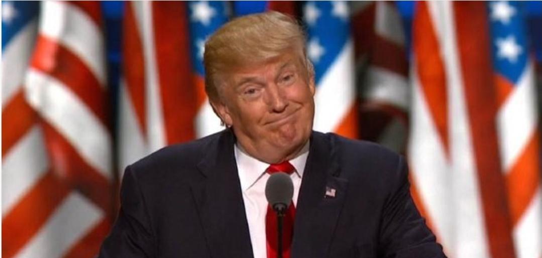 مستشار الصحة السابق بالبيت الأبيض: حالة ترامب أسوأ بكثير مما يتم الإعلان عنه