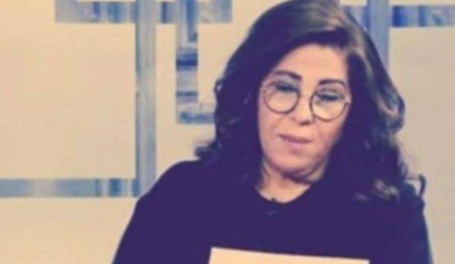 ليلى عبد اللطيف توضح قصة نهـاية لبنان العام القادم وتوقـعات هامة لسوريا والعـراق ولبنان