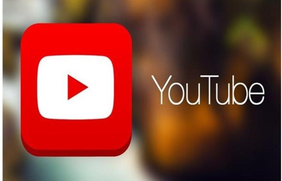 قريباً… أكبر تحول في تاريخ يوتيوب والفيديوهات