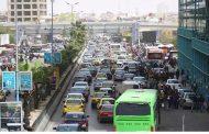 أزمة بنزين سوريا لا زالت في الصدارة..هل لها انفراجة؟!