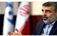 كمالوندي: إلغاء الحظر التسليحي إشراقة للدبلوماسة الإيرانية
