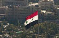 تفاصيل جديدة عن الزيارة الأمريكية السرية لسوريا