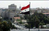 إيران تدشن مركزاً تجارياً ضخماً في دمشق