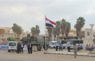 سوريا: مداهمة للصيدليات ومستودعات الأدوية ووزير الصحة يعترض