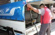 مدير في النفط: مازوت التدفئة متوافر ورفع سعر أي مادة نفطية ليس من صلاحيات وزارة النفط