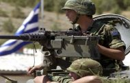 موقع يوناني: تركيا تجند مرتزقة سوريين لإرسالهم إلى حدودنا