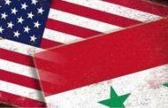 واشنطن بوست الأميركية تبين ماتوصلت اليه المحادثات الامـريكية مع القيـادة في سوريا