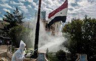 تحذيرات من إرتفاع الإصابات بـ 'كورونا' في سوريا.. ماهي الاسباب؟