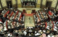عضو مجلس شعب سوري يثير الجدل بمقترح جديد حول تقديم الدعم للمواطن